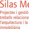 Silas Melo S.l.u.