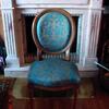 Butacón tipo silla de haya 25 kg cada una 60 unidades.