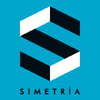 Simetria Gestion Y Proyectos Sl