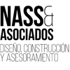 Nass Arquitecture And Design