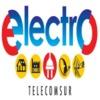 Electrotelecom Sur