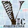 Vicarquitectura