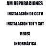 AM Reparaciones
