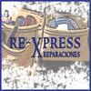 Re-xpress Reparaciones