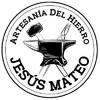 Jesus Mateos Artesanía Del Hierro