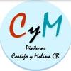 Cortijo Y Molina Cb