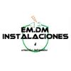 Emdm Instalaciones & Servicios Integrados