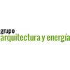 Grupo Arquitectura Y Energía