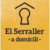 El Serraller A Domicili