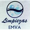 Emvafincas