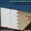 Foto: SISTEMA DE AISLAMIENTO TERMICO EXTERIOR 3