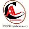 Construcciónes Y Cerramientos De Aluminio