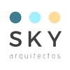 Sky Arquitectos
