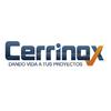 Cerrinox Soluciones Metálicas
