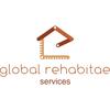 Global Rehabitae Servicies, S.l.