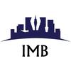 IMB (Instalaciones y Mantenimientos Barbero)