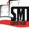 Smb Construr