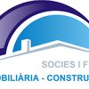 Socies I Fills Constructors Sl