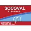 Socoval Piscinas e Instalaciones Deportivas