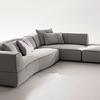 Retapizar un sofa chaisselonge en polipiel