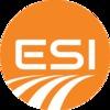 Energía Solar Innovación SL