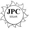Jpc Solar