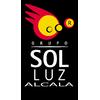 Sol Luz Alcala