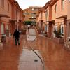 Obras en zonas comunes comunidad de vecinos