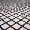 Solar jardin de 35m2