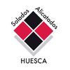 Solados Alicatados Huesca S.c