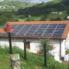 Solar fotovoltaica modificar pero informar antes ley