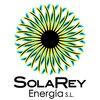 Solarey Energía