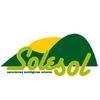 Soluciones Ecologicas Solares S.l