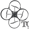 TOPO-DRON Ingeniería Topográfica, C.B.