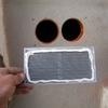 Cambiar o reparar placa cocina de gas