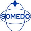 Infraestructuras Somedo, S.l.