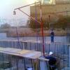 Construir Sótano 350 M2 Y 1ª Planta 150 M2 = 500 M2 Total