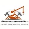 Construcciones Y Servicios Spectrys S.l