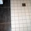 Reformar baño completo (suelo, fontanería, ducha, bidet etc.)