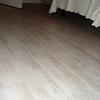 suelo laminado dormitorio