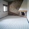 Reparar chimenea de una casa adosada