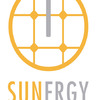 Sunergy Group