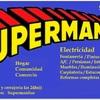 Supermanitas