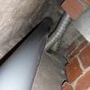 Solucionar problema de trituradora, desagues y bombas en parte bajo suelo en finca, para elevar el mismo hasta calle, desague general