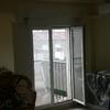 Cambiar ventanas y puertas de madera por aluminio