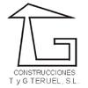 Construcciones T Y G