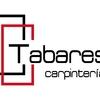 Carpinteria Tabares