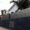 Foto: Taller de carpinteria Aluminios BETANCOR Las Palmas TELDE