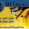 J&jconstructores