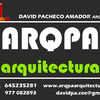 ARQPA Arquitectura